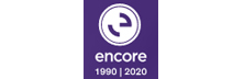 Encore Business Solution