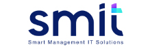 Smart Management IT Solutions