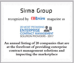 Sirma Group